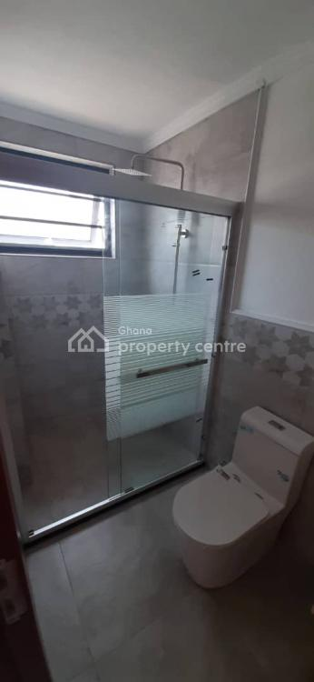 Luxury 2 Bedroom Apartment, Roman Ridge, Accra, Self Contained (single Rooms) for Rent