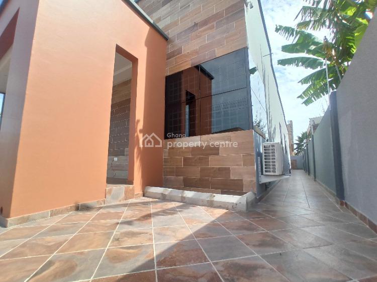 Sleek 3 Bedroom House  Now Selling, Pantang Village at Oyarifa, Adenta, Adenta Municipal, Accra, Detached Bungalow for Sale