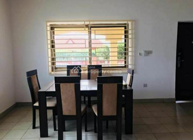 2 Bedroom, Family Oriented Detached House, Community 25, Tema, Accra, Detached Bungalow for Sale