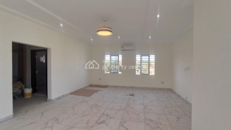 Extravagant 4bedroom House, Lakeside Estate, Adenta, Adenta Municipal, Accra, Detached Duplex for Sale