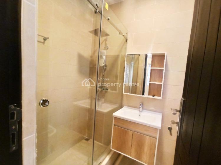 Fantastic 4 Bedroom Now Selling, Community 4 at Lakeskde Estate, Adenta, Adenta Municipal, Accra, Detached Duplex for Sale