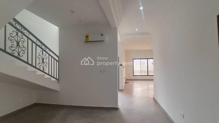 Stupendous 4 Bedroom House, Ecowas Road at North Legon, Ga East Municipal, Accra, Detached Duplex for Sale