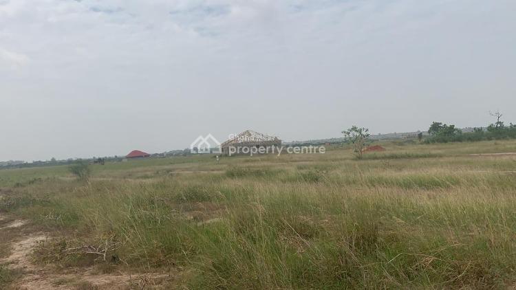 Lands, Ningo Prampram District, Accra, Residential Land for Sale
