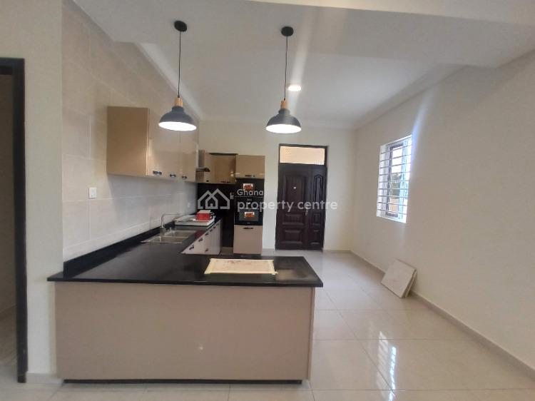 Spectacular 4 Bedroom House Now Selling, Community 8, Adenta, Adenta Municipal, Accra, Detached Duplex for Sale