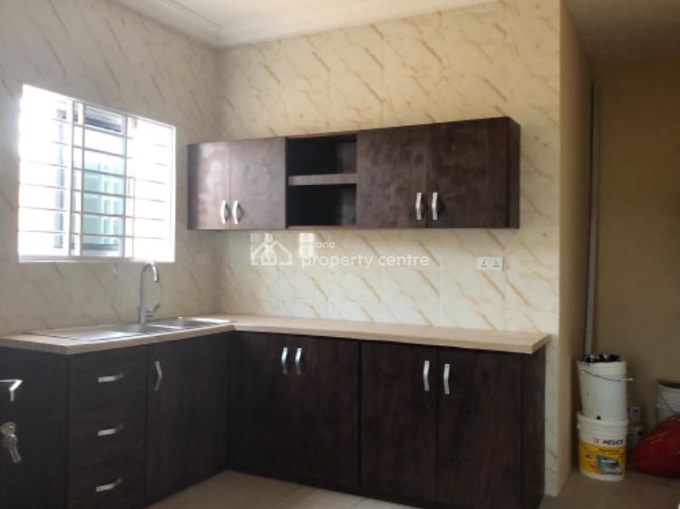 3 Bedroom House Town House, Lakeside Road, La Nkwantanang Madina Municipal, Accra, Detached Bungalow for Sale