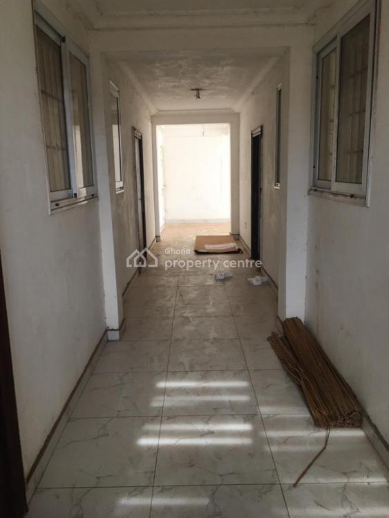 1 Bedroom Studio Flats, Adom Street, Adenta Municipal, Accra, Mini Flat for Sale