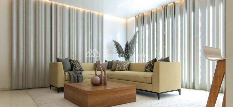 1 Bedroom Aparment, Airport Residential Area, Accra, Apartment for Sale