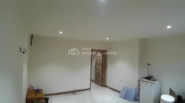 Chamber&hall Self Contained, Osu, Accra, Self Contained (single Rooms) for Rent