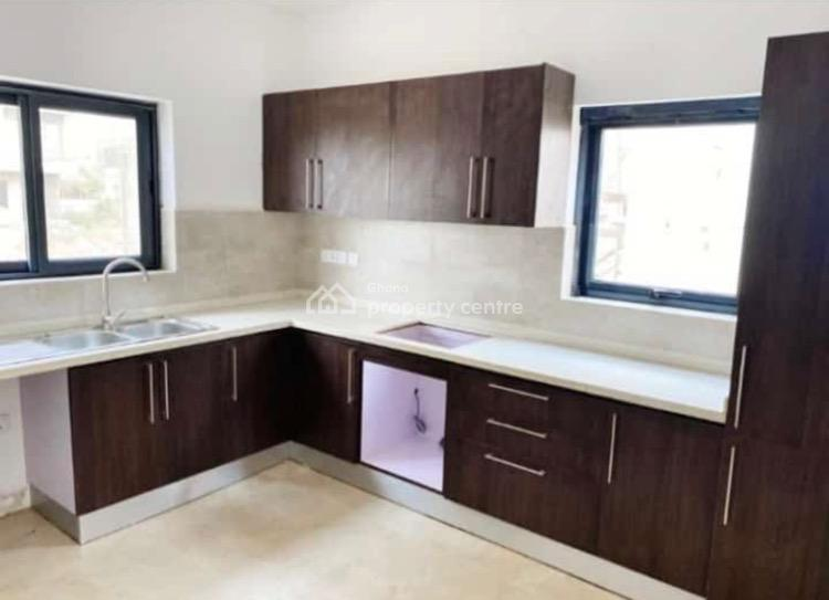 4 Bedroom House in a Gated Community Now Selling, Apollonia City, Oyibi, Accra, House for Sale