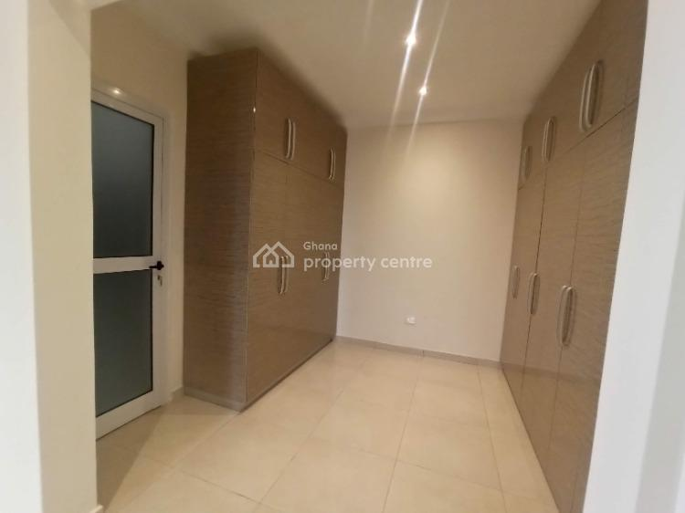 All New 4 Bedroom House, Lakeside Estate, Adenta, Adenta Municipal, Accra, Detached Duplex for Rent