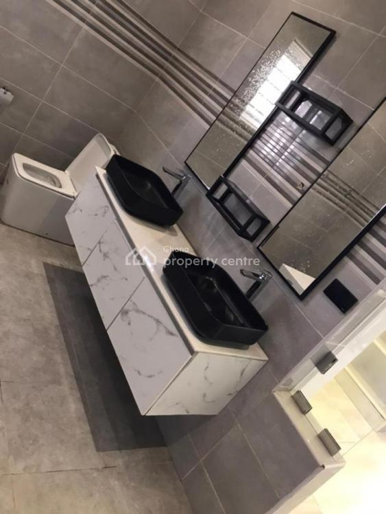 4 Bedrooms House, East Legon Hills, East Legon, Accra, Detached Duplex for Sale