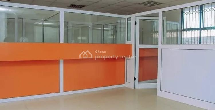 Commercial Property, Osu, Accra, Commercial Property for Sale