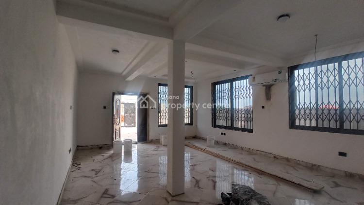 Plush 3 Bedroom House Now Selling, Oyarifa, Adenta, Adenta Municipal, Accra, Semi-detached Duplex for Sale