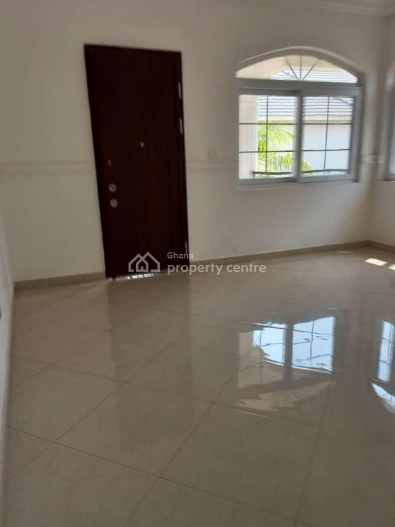 Ultramodern 4 Bedroom with Maids Quarters, Trassaco Valley Estate, East Legon, Accra, House for Sale