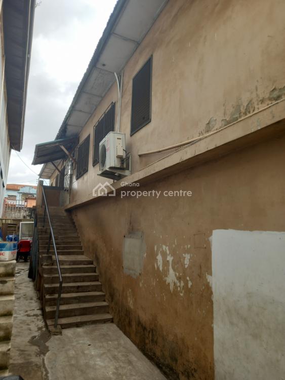 Executive Property, Asafo Market, Kumasi Metropolitan, Ashanti, Commercial Property for Sale