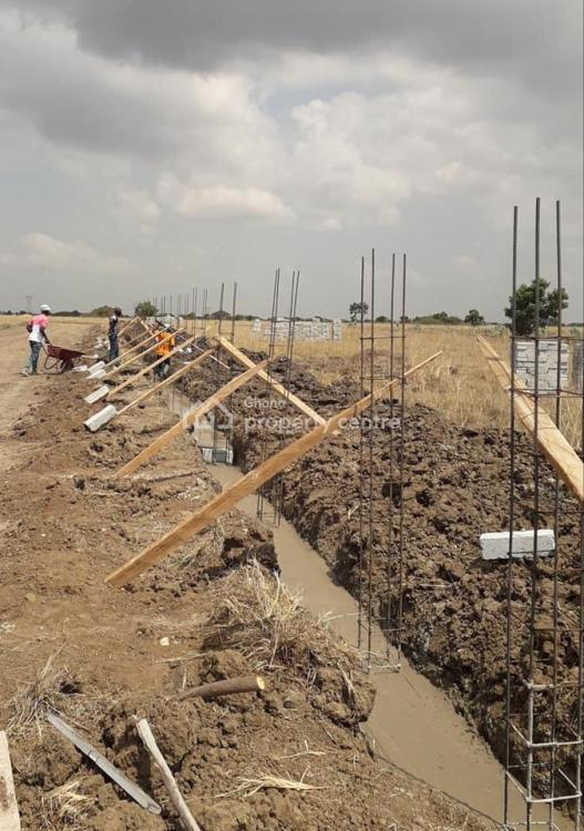 Tema Community 25 (genuine Lands 100x70), Tema, Tema, Accra, Residential Land for Sale