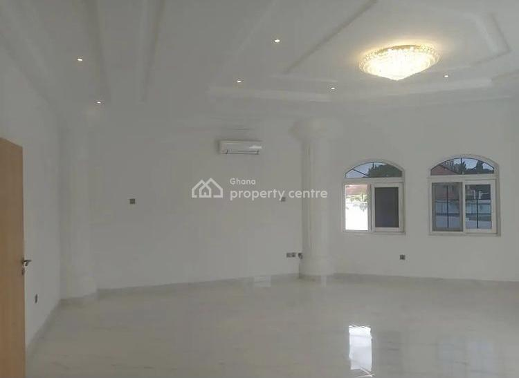 Luxury 5 Bedroom Mansion, East Legon, Accra, House for Sale