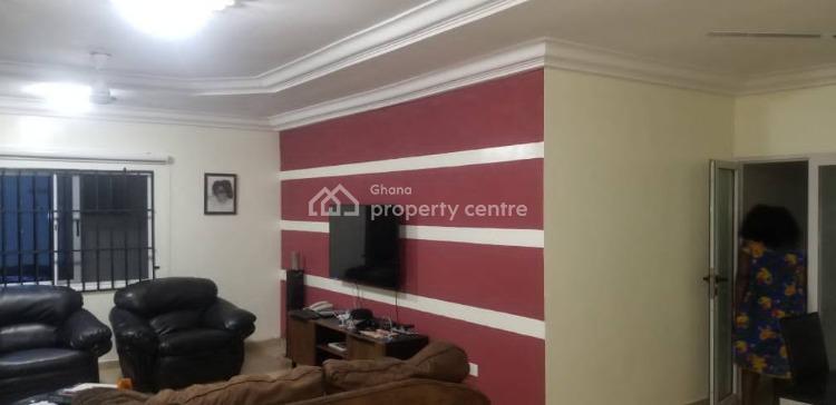 Luxury 3 Bedroom House, Mustard Seed School, Ga East Municipal, Accra, House for Sale