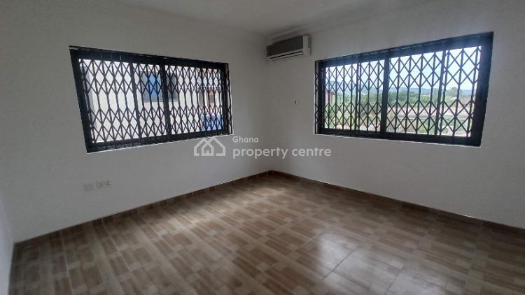 Executive 4 Bedroom House, Oyarifa, Adenta Municipal, Accra, Detached Duplex for Sale