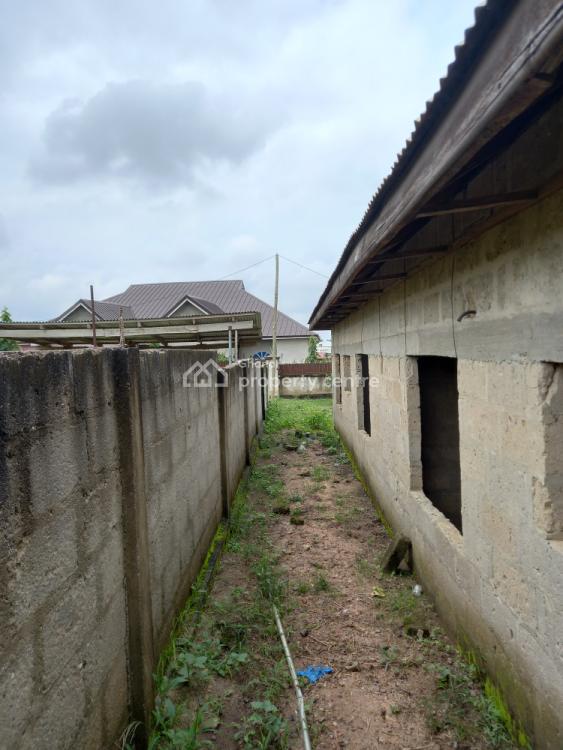 Luxury 4 Bedrooms, Kenyasi Nwamase,  Kumasi, Kumasi Metropolitan, Ashanti, House for Sale