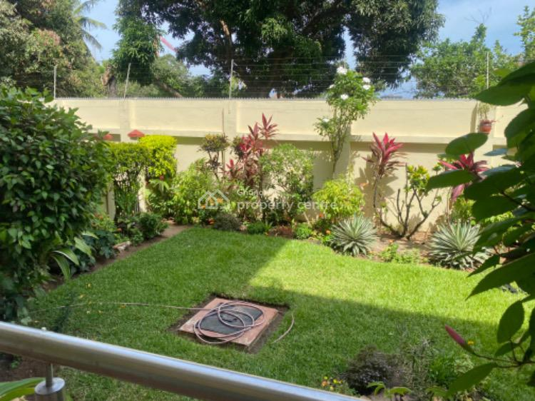 Luxury Garden 2 Bedroom  Ensuite Flat, Fifth Avenue Extension, Cantonments, Accra, Apartment for Rent