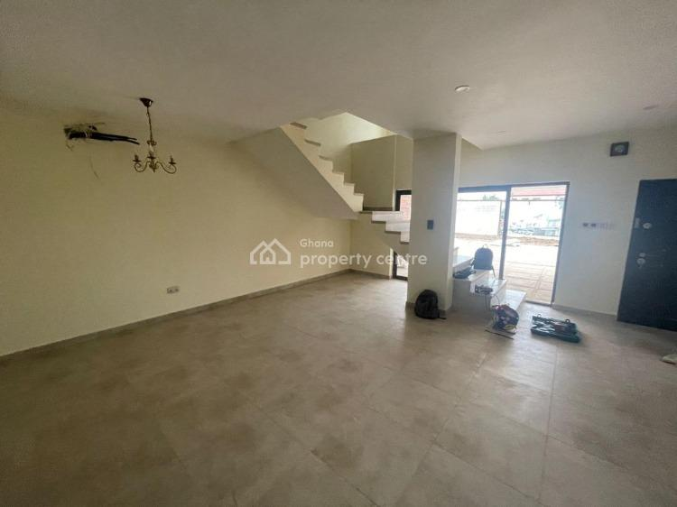 4 Bedroom Semi-detached Townhouse, West Trasacco, Adenta Municipal, Accra, Townhouse for Sale