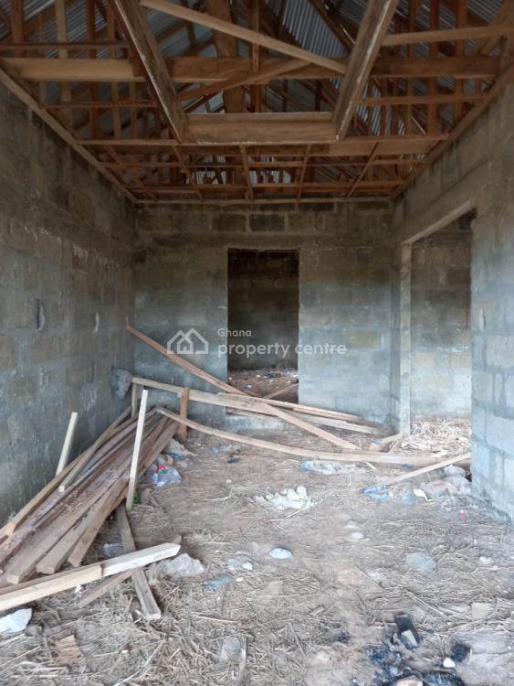 Luxury 5 Bedrooms, Nyankyerenyase ( After Tanoso Ipt), Kumasi Metropolitan, Ashanti, House for Sale