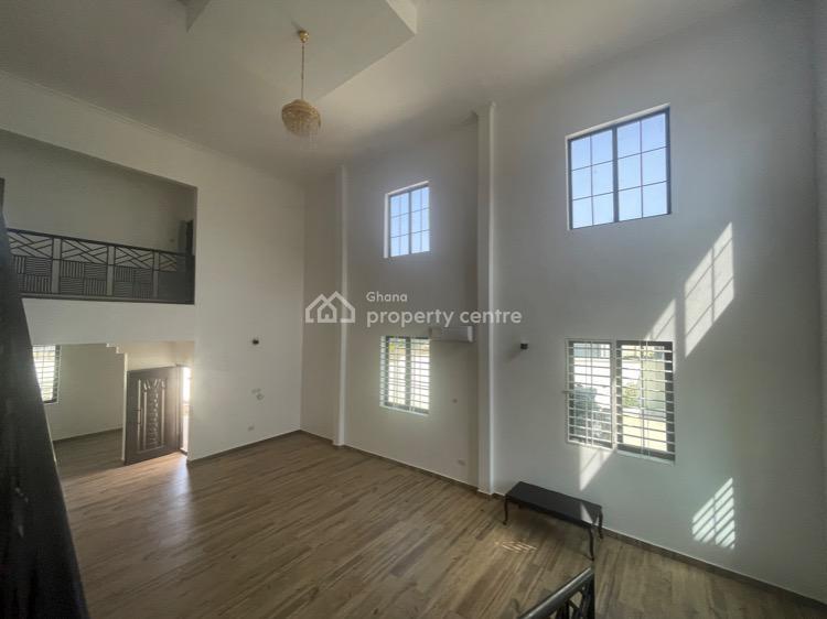 6 Bedroom House, Adjiringanor, East Legon, Accra, Detached Duplex for Sale