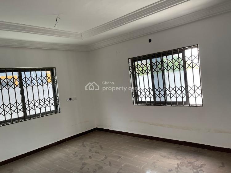 3 Bedroom House, Lakeside Estate, Adenta Municipal, Accra, House for Sale