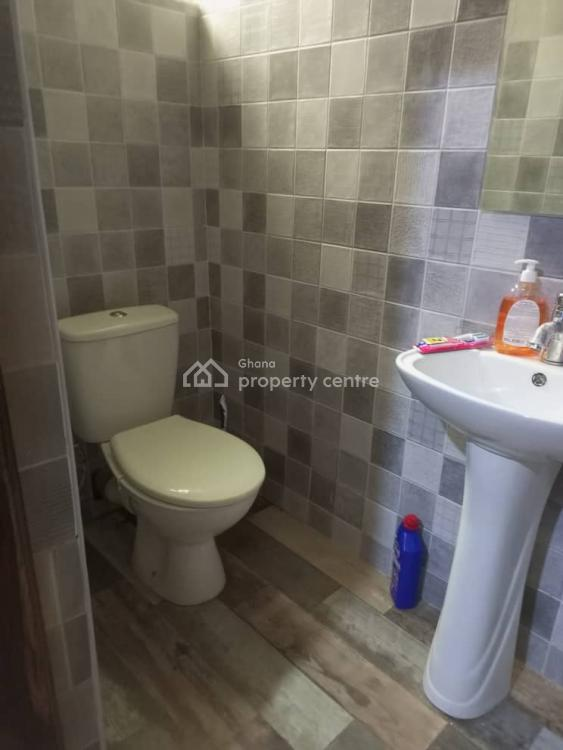 Executive 3 Master Bedroom Apartment (unfurnished), Awudome, Accra Metropolitan, Accra, Apartment for Rent