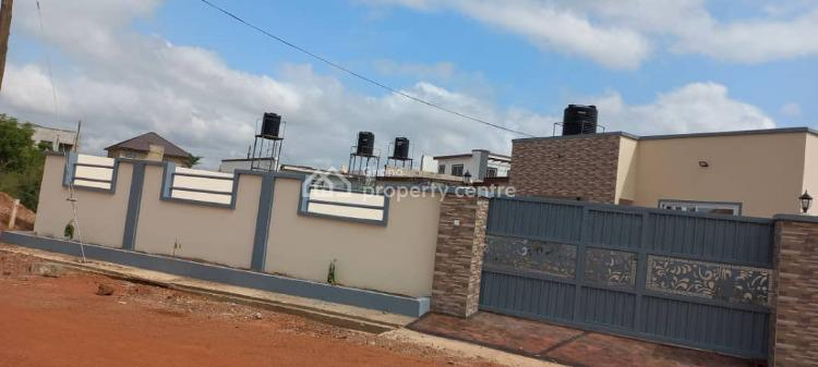 3 Bedrooms House, Ashaley Botwe, Adenta Municipal, Accra, Detached Bungalow for Sale