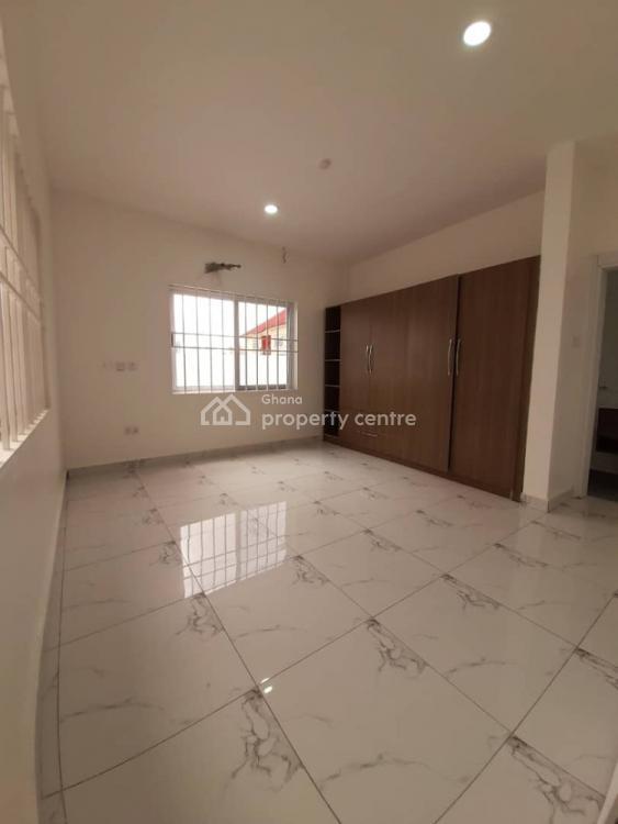 3-bedroom House, Near The Makarios Church, East Legon Hills, East Legon, Accra, House for Sale