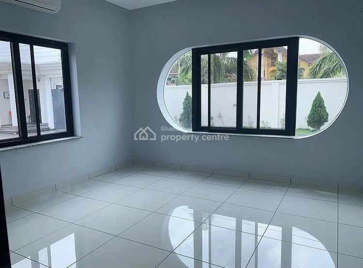 Luxury 5 Bedroom Villa, East Legon, Accra, House for Sale