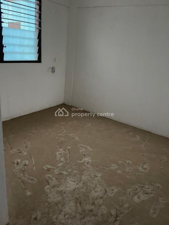 Newly 2 Bedrooms Fla, Community26, Tema, Accra, Semi-detached Duplex for Rent