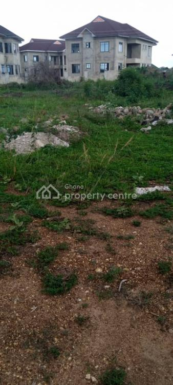 Nmaijor Lands, Nmaijor Around Trassaco Phase 3, Accra Metropolitan, Accra, Mixed-use Land for Sale