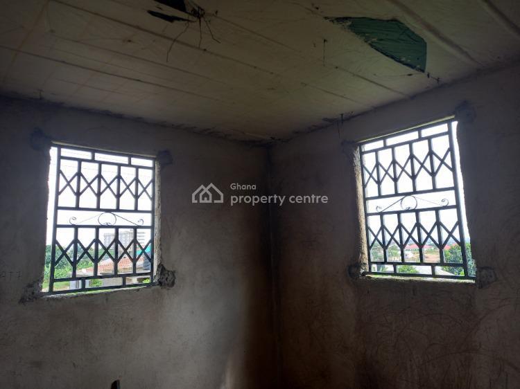 Luxury 6 Bedrooms, Kenyasi, Kumasi Metropolitan, Ashanti, House for Sale