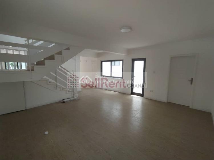 4 Bedroom House + Bq, Garden, Cantonments, Accra, House for Rent