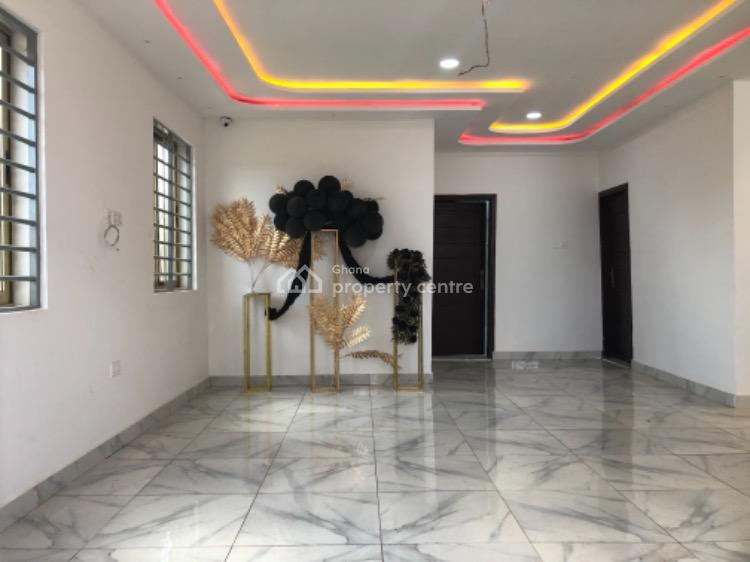 4 Bedroom House, Lakeside Road, Madina, La Nkwantanang Madina Municipal, Accra, Detached Duplex for Sale