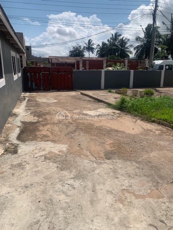 Residential Property, Nii Opeku Street, Odorkor, Accra, Detached Bungalow for Sale