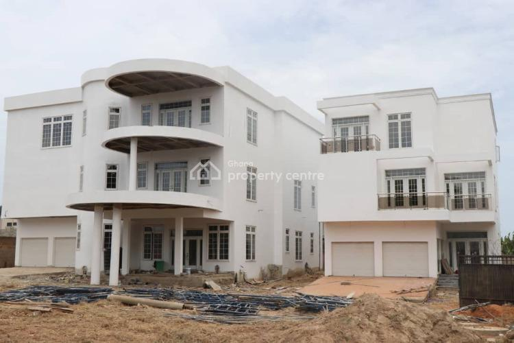 9 Bedrooms House, East Legon, Accra, Terraced Bungalow for Sale