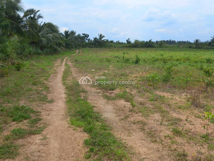 Registered Land with Documents for Instalment Payment, Amasaman, Ga East Municipal, Accra, Residential Land for Sale