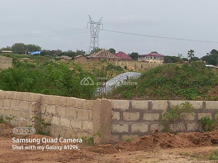 Invest Into Land, Get More Than 100% Profits, Ga South and Ga East District, Accra Metropolitan, Accra, Mixed-use Land for Sale