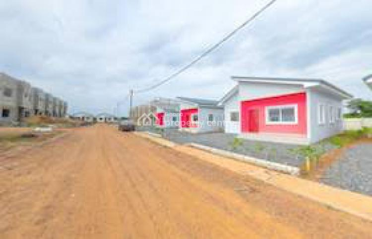 Do You Want to Own a House...start with Land, Ofaakor- Akoti- Bawjiase, Kasoa, Awutu-senya East, Central Region, Residential Land for Sale