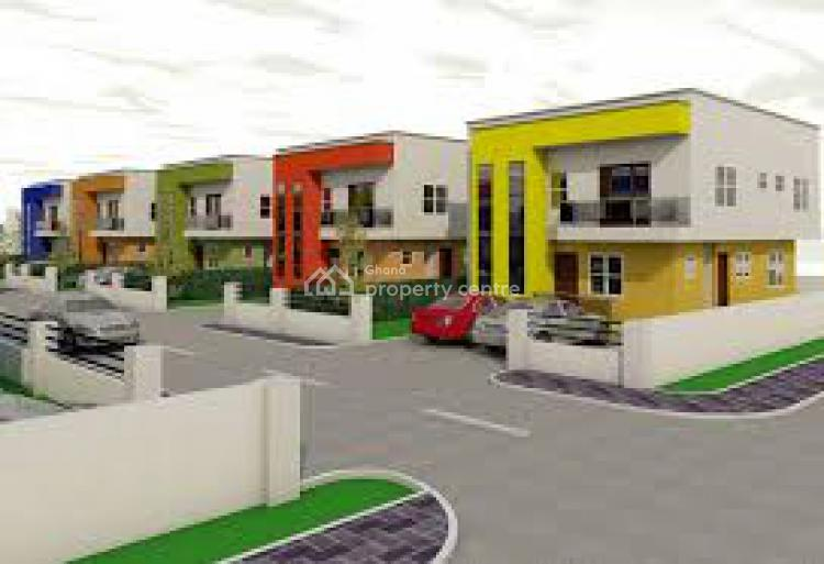 Leave a Legacy for Your Children. Start with Land, Amasaman, Ga West Municipal, Accra, Residential Land for Sale