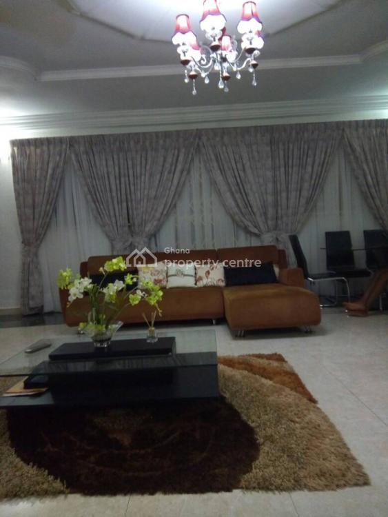 5 Bedroom House, Abokobi, Ga East Municipal, Accra, House for Sale