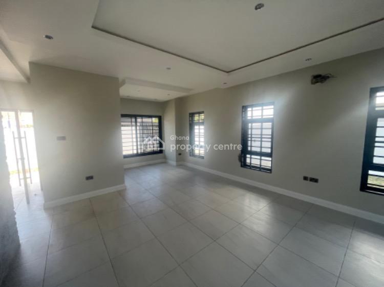 3 Bedroom House, Adjiringanor, East Legon, Accra, Detached Duplex for Sale
