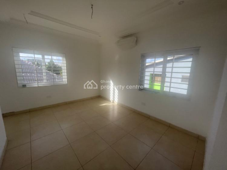 Ultra Modern 3 Bedroom Semi-detached House, East Legon, Accra, Semi-detached Duplex for Sale