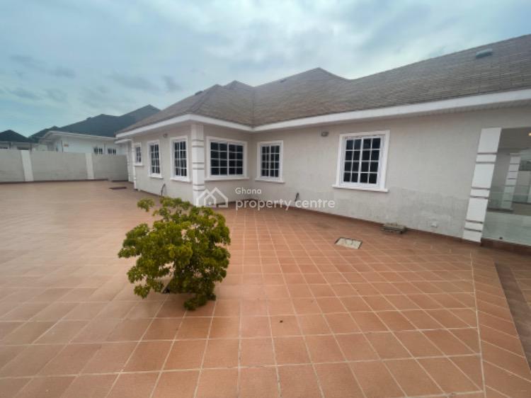 3 Bedroom House, East Legon Hills, East Legon, Accra, Detached Bungalow for Sale