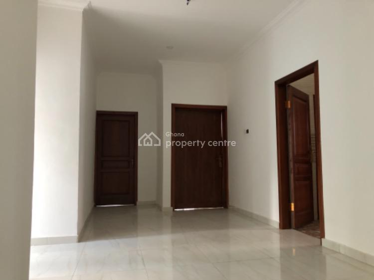 3 Bedroom Houses Located in a Gated Community, Oyarifa Road, Adenta Municipal, Accra, Detached Bungalow for Sale