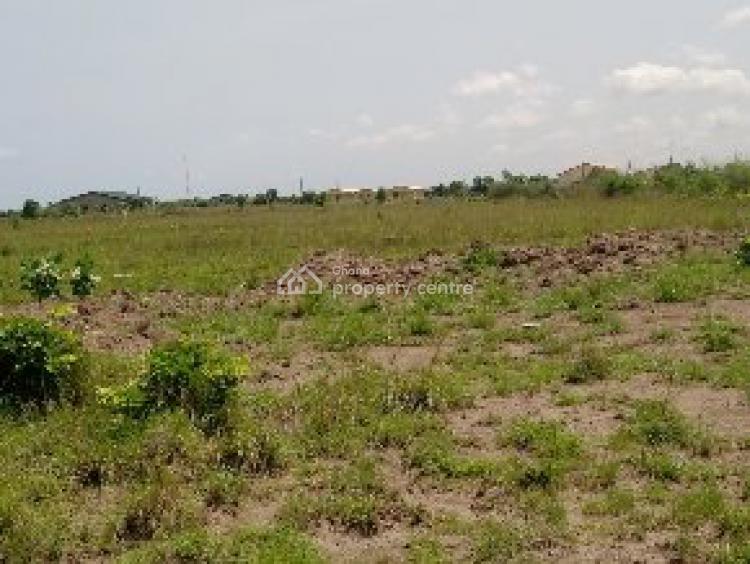 Lands, Tsopoli, Ningo Prampram District, Accra, Residential Land for Sale